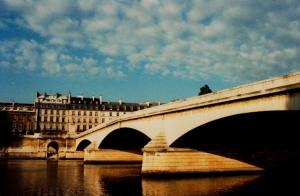 Paris 3S